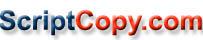 scriptcopy.jpg