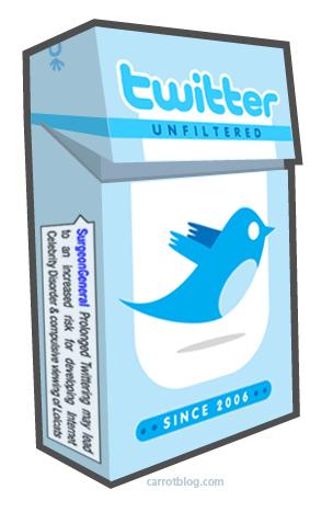 twitter-pack
