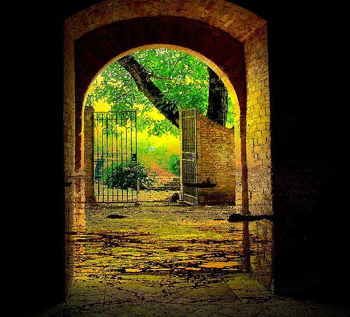 arco_toscana